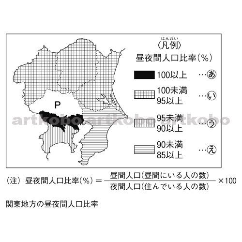 人口 関東 地方