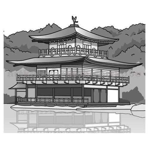 Web教材イラスト図版工房 社16愛知 B問0202